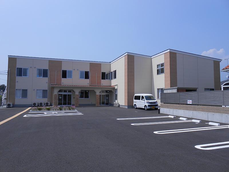 shinsato