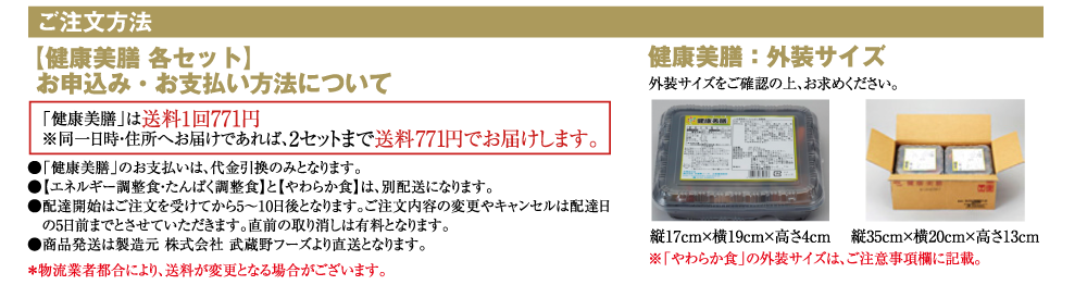 kenko_from